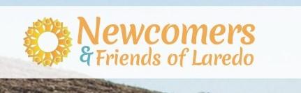 newcom